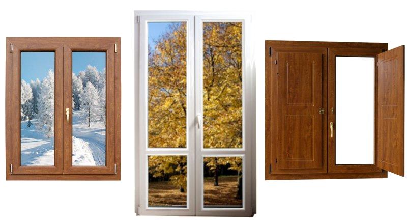 News idee consigli per la casa e non solo - Restauro finestre in legno prezzi ...
