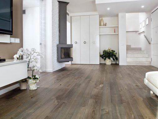 come ristrutturare casa risparmiando