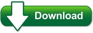 album-design-demo-download