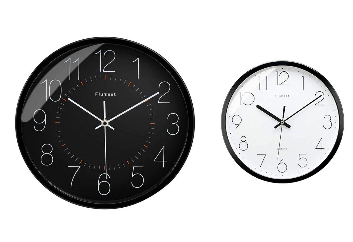 orologio-classico-da-parete-moderno-nero-bianco
