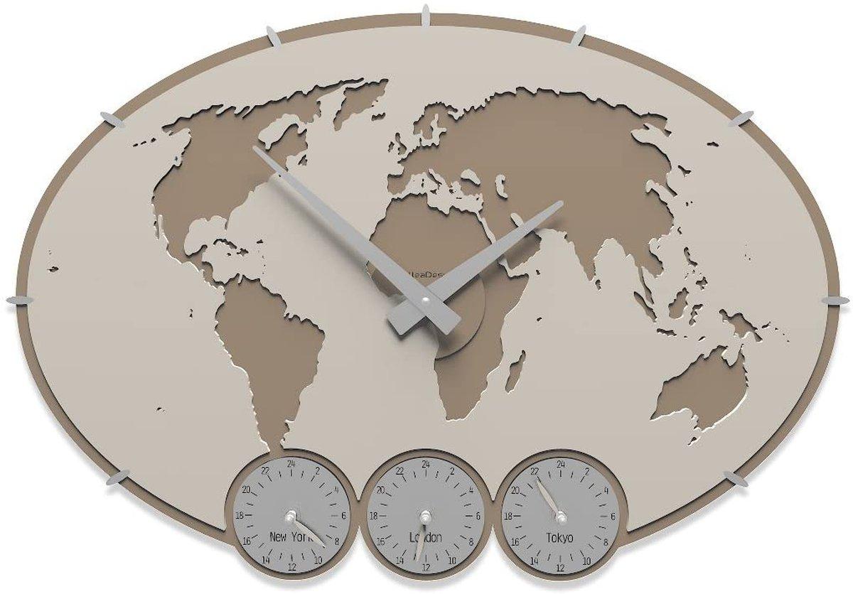 orologio-da-parete-design-con-fusiorari-moderno-mappamondo