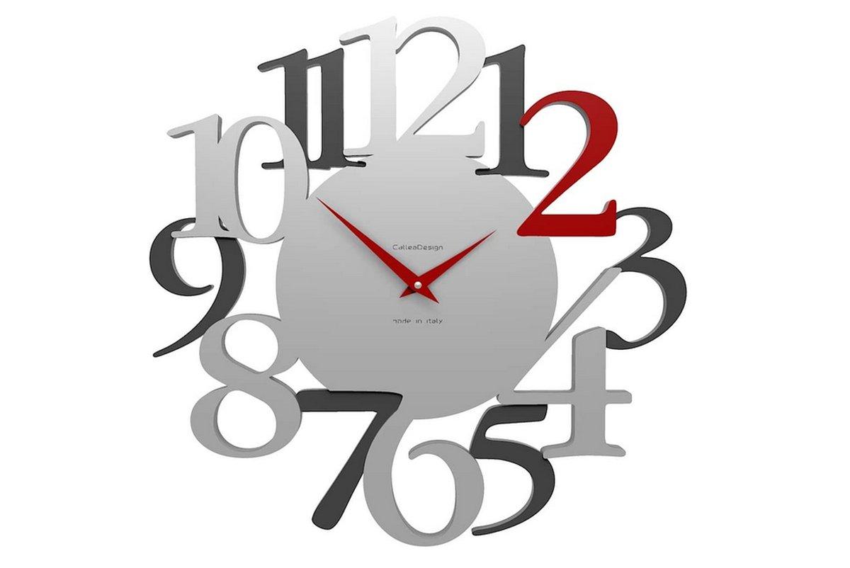 orologio-da-parete-di-design-con-grandi-numeri