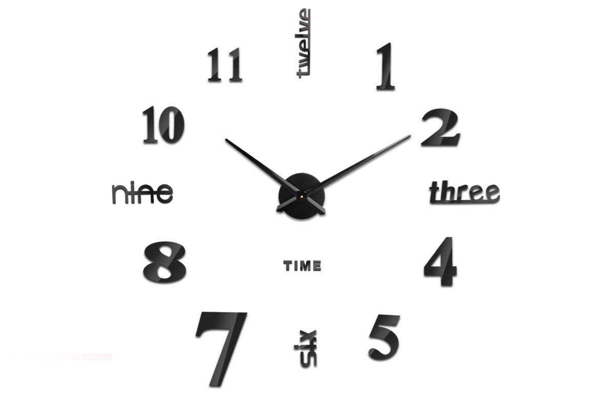 orologio-da-parete-di-design-moderno-per-salone-ufficio-effetto3d-vuoto-lettere-numeri