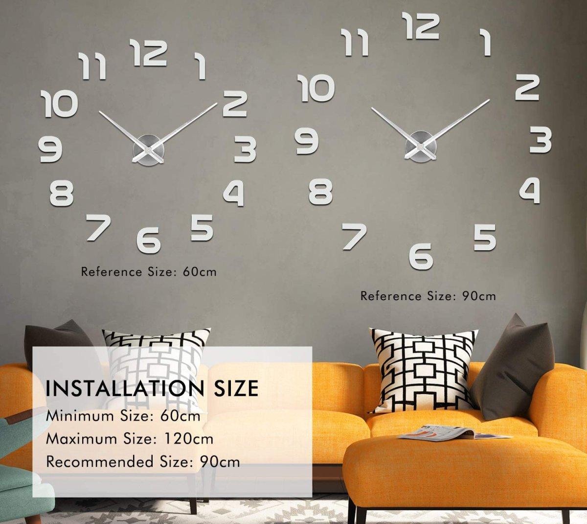 orologio-da-parete-di-design-moderno-per-salone-ufficio-effetto3d-vuoto