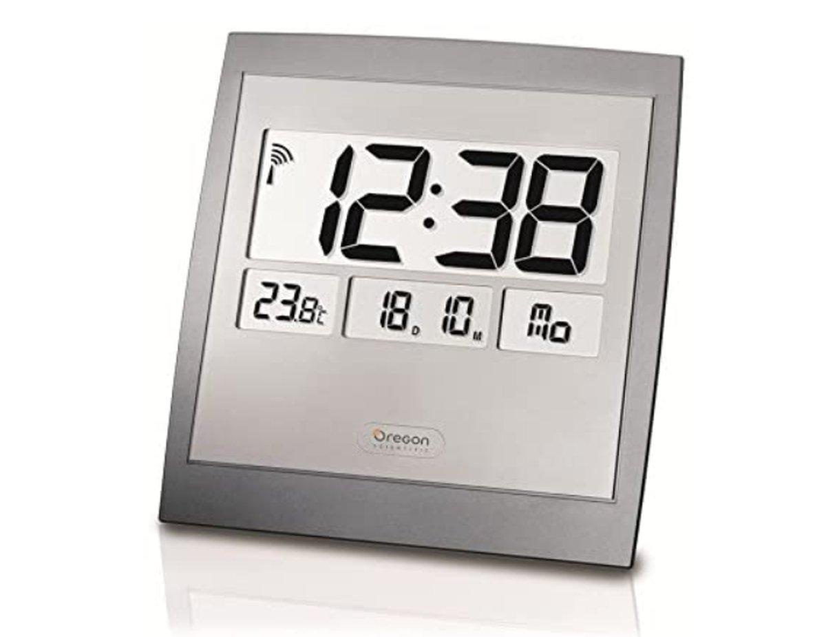 orologio-da-parete-digitale-oregon-temperatura-calendario