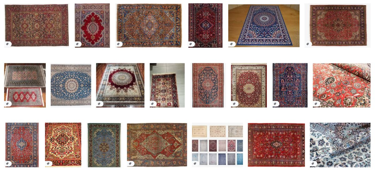 prezzi-tappeti-persiani