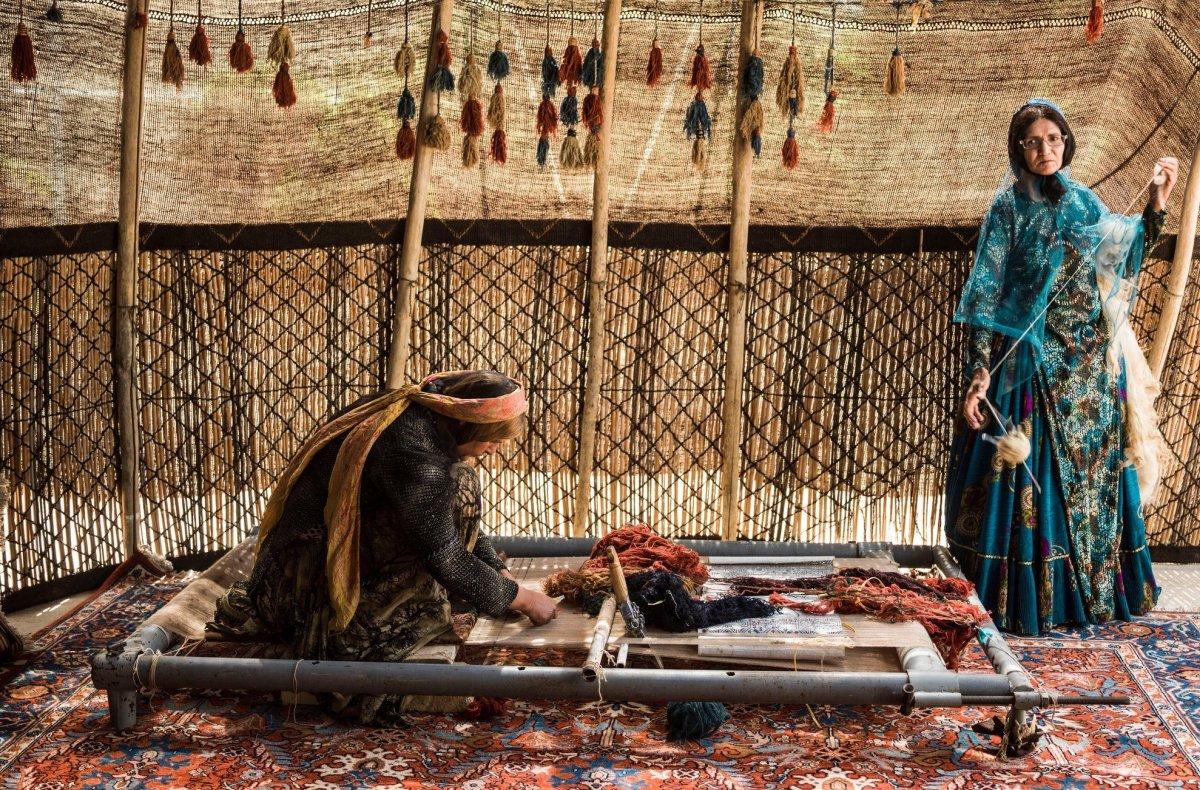 storia-origini-tappeti-persiani