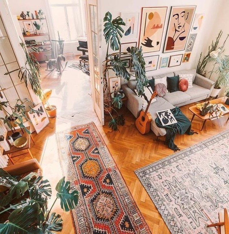tappeti-persiani-materiali-seta-cotone-lana