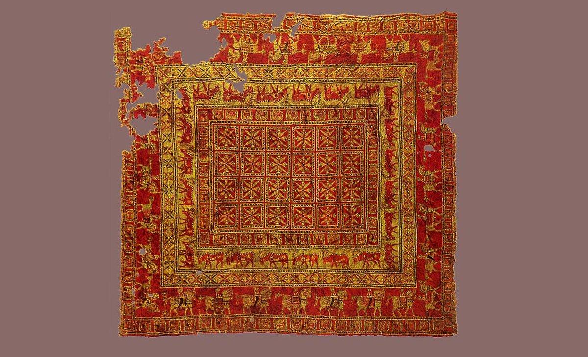 tappeti-persiani-storia-tappeto-pazyryk