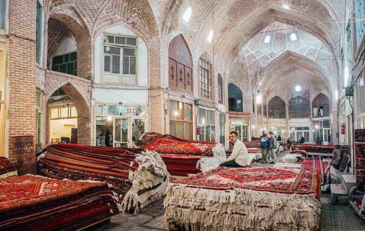 tappeti-persiani-vendita-online-bazar