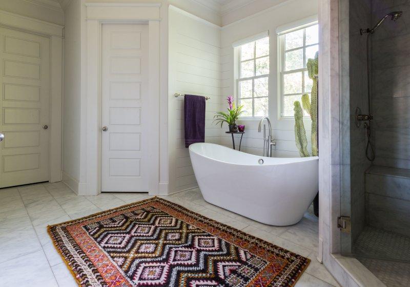 tappeto-persiano-bagno