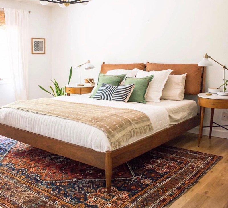 tappeto-persiano-camera-da-letto