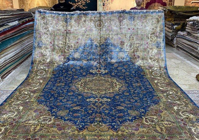 tappeto-persiano-in-seta