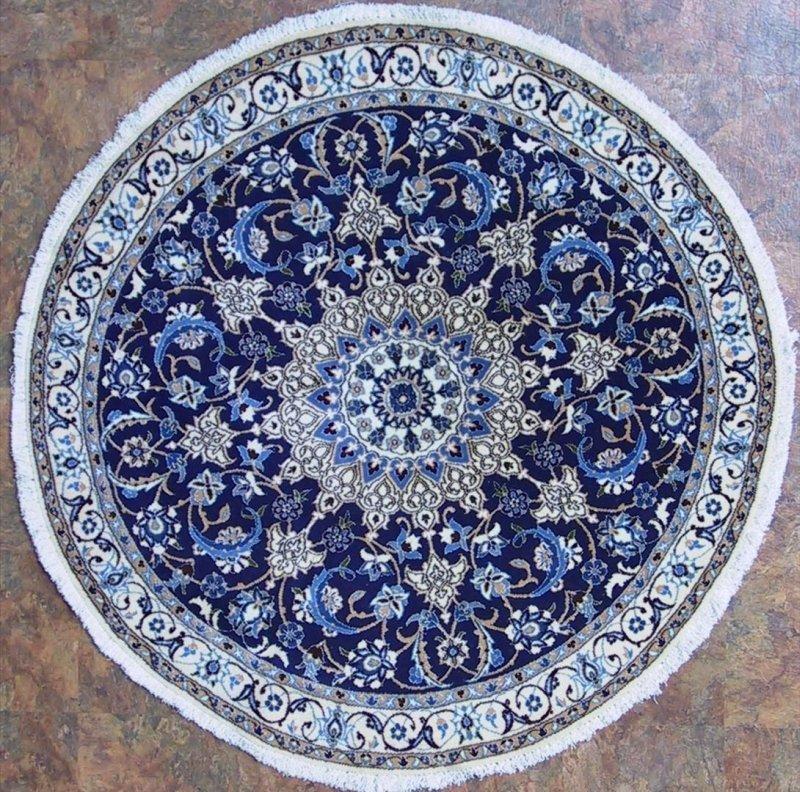tappeto-persiano-rotondo-ingresso-corridoio-entrata