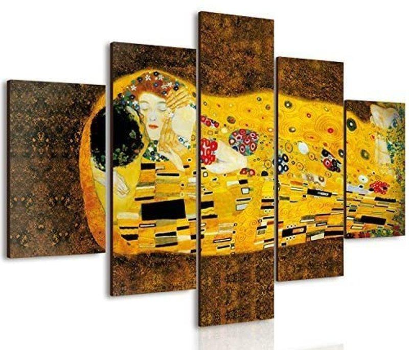 capezzali-capoletti-dipinti-famosi-pitture-quadri