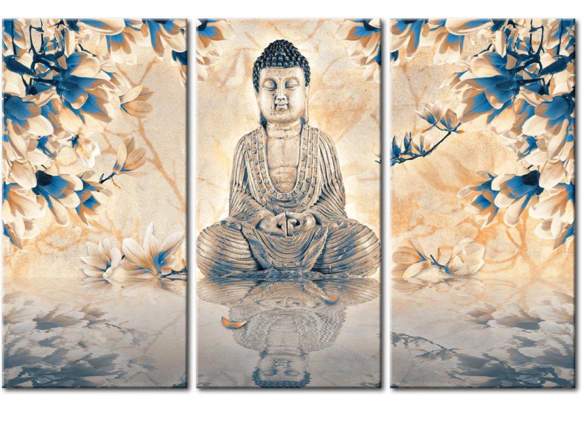 capezzali-capoletti-orientale-giappone-cina-buddha