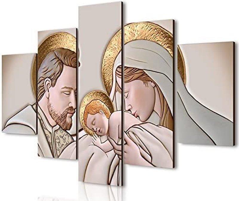 capezzali-capoletti-religiosi-sacra-famiglia