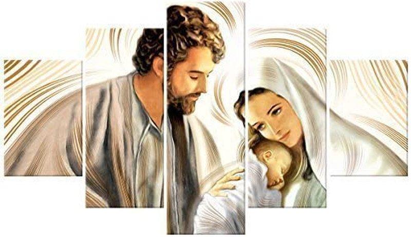 capezzali-capoletti-sacra-famiglia