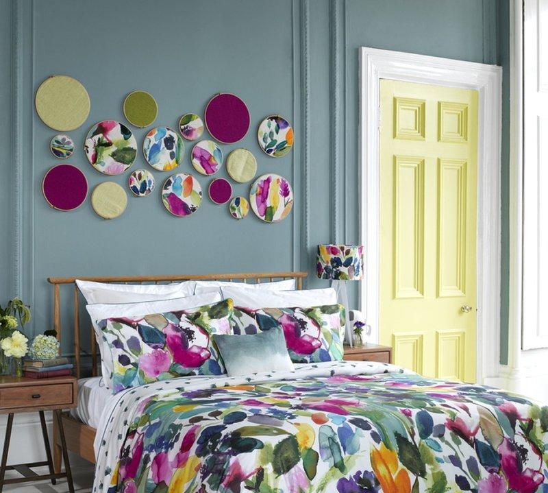 capoletti-colorati-cerchi-stile-moderno