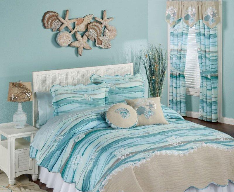 capoletti-legno-ceramica-da-appendare-al-muro-stile-marinaro