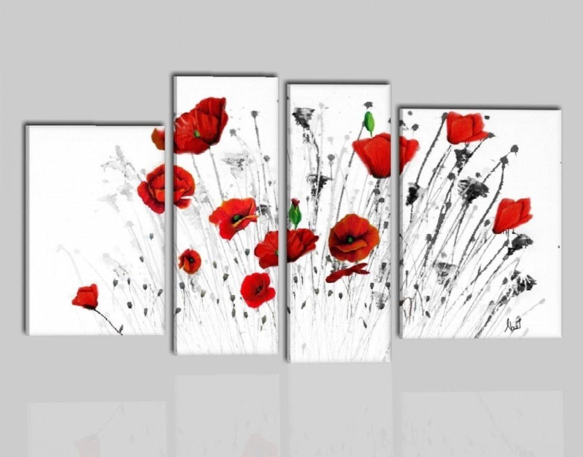 capoletto-componibile-quadretti-fiori-rose