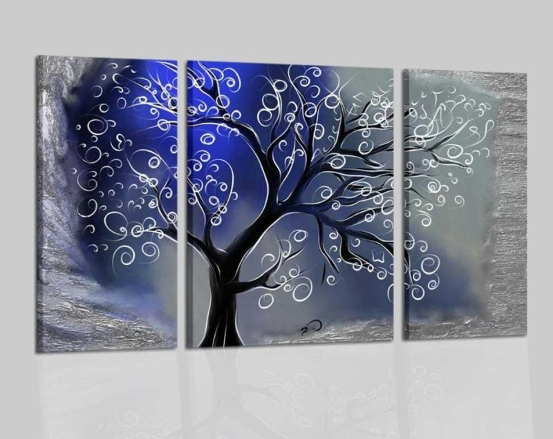 capoletto-quadri-puzzle-blu-albero