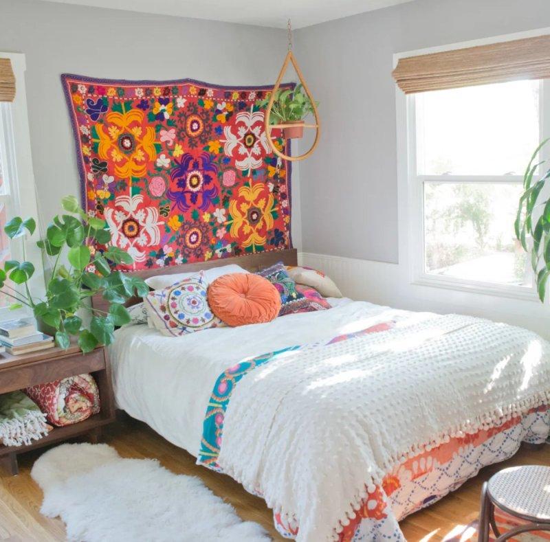 capoletto-tappeto-da-muro-colorato-fiori