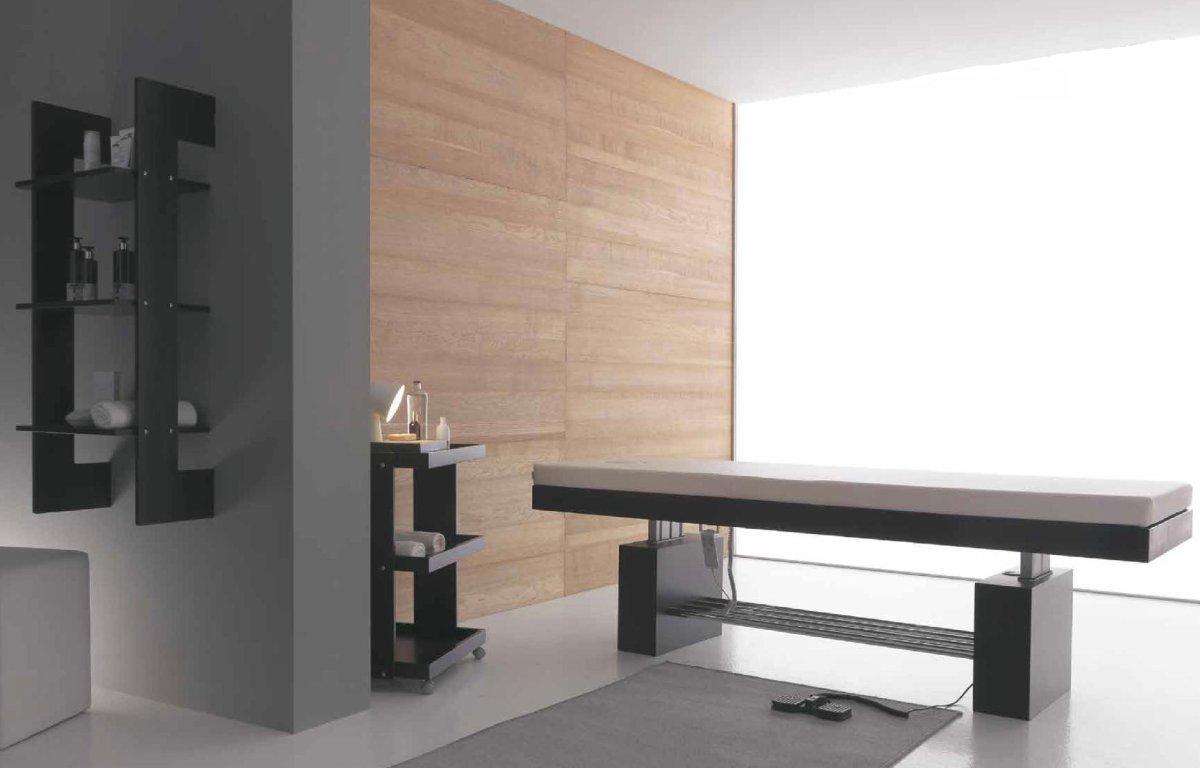 centri-estetici-arredamento-mobili-consigli