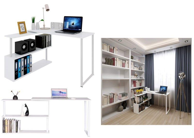 scrivania-di-design-angolare-con-mensola