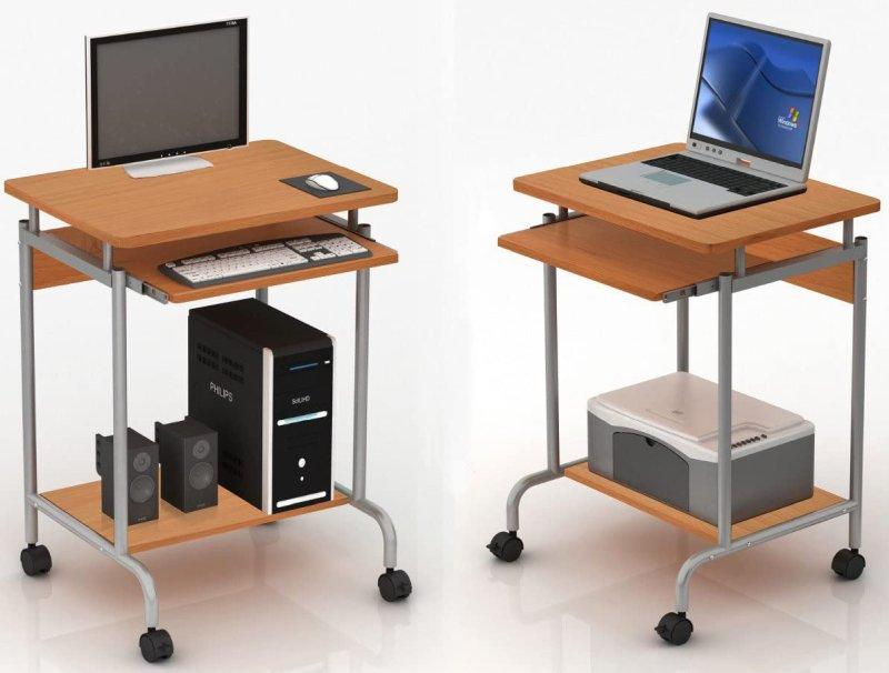 scrivania-di-design-economica-compatta