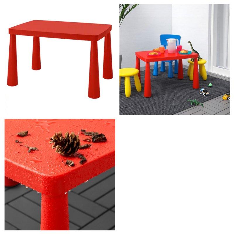 Tavolino-MAMMUT-IKEA-bambini
