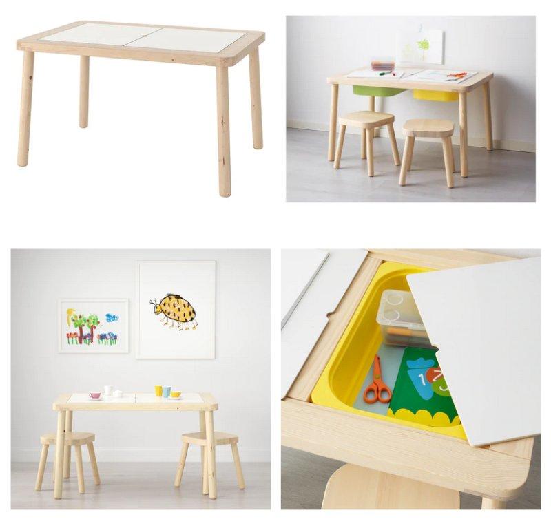Tavolo-per-bambini-FLISAT