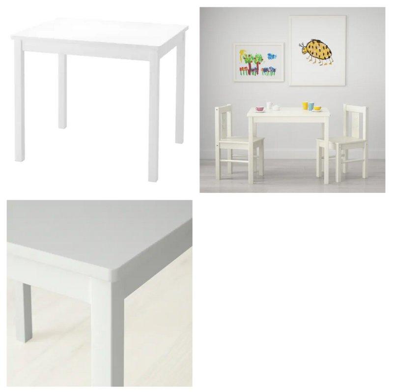Tavolo-per-bambini-KRITTER