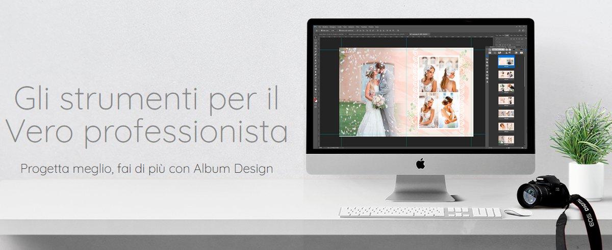 album-design-9-prezzo