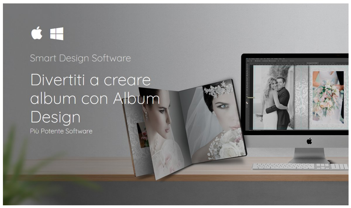 album-design