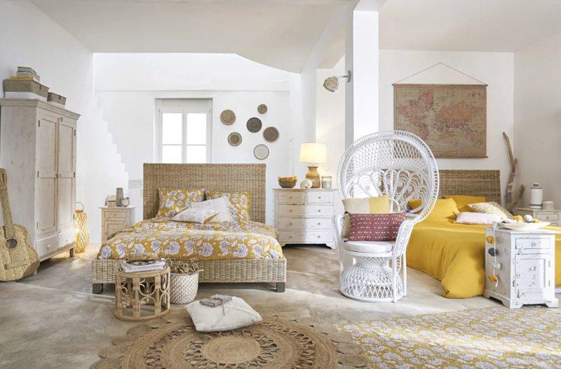decorazione-parete-mappa-mondo-maisons-du-monde