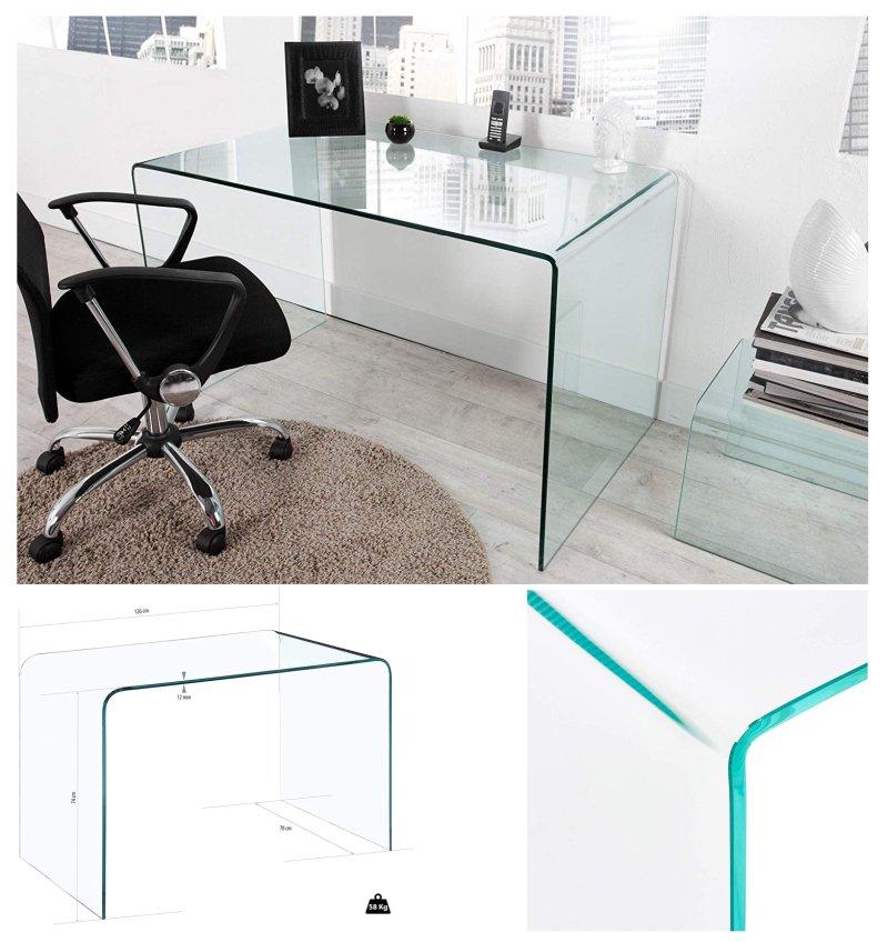 scrivania-design-total-vetro-temperato-curvo-luxury