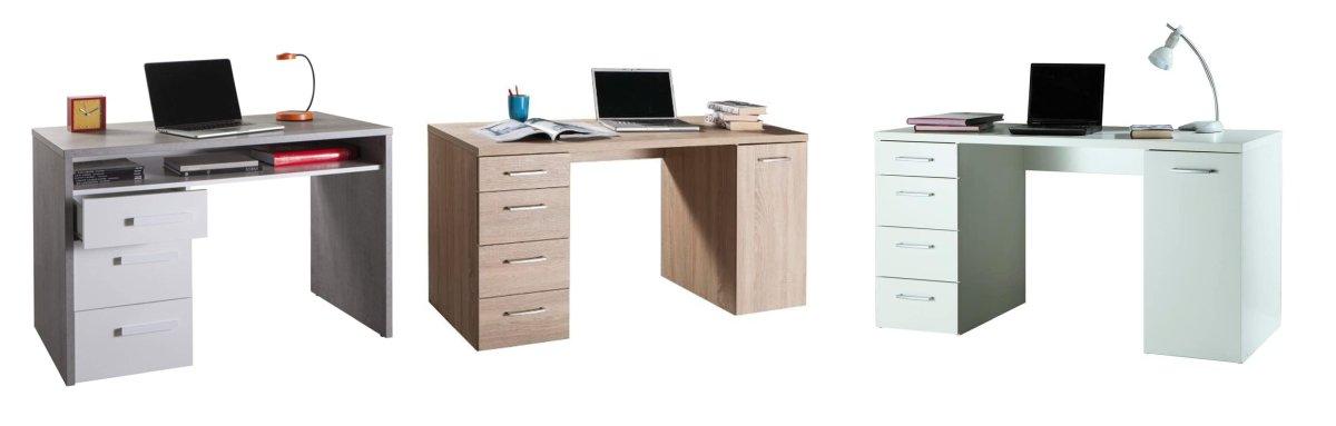 scrivania-di-design-a-cassettiera-attrezzata-da-ufficio-stanzetta