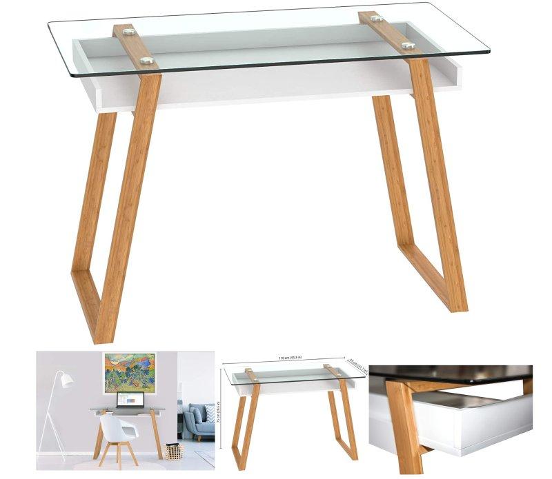 scrivania-di-design-moderna-vetro-legno-cristallo