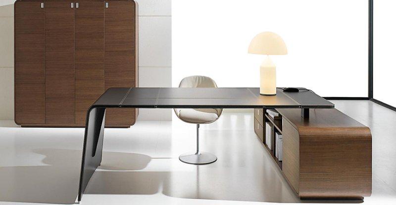 scrivanie-di-design-ufficio-soggiorno-studio-stanzetta-amazon