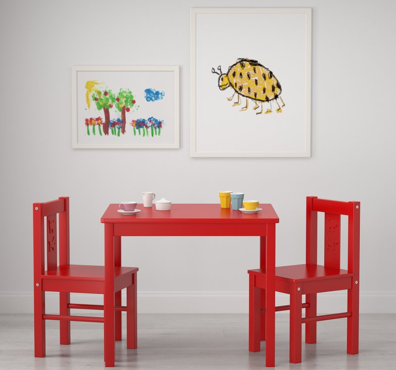 sedie-tavoli-per-bambini-ikea-prezzi-amazon