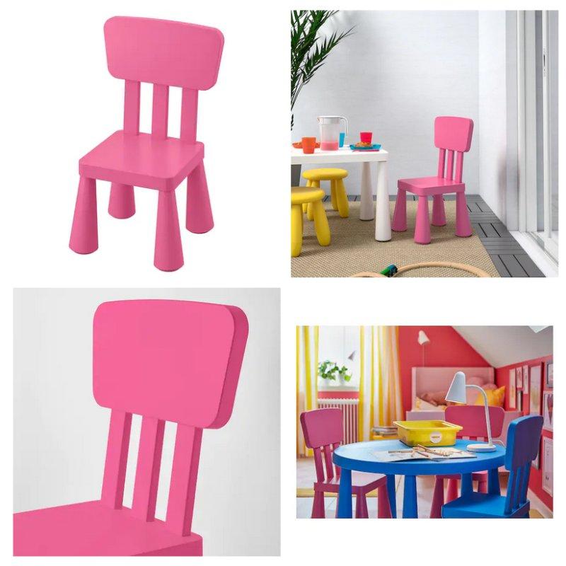 seggiolina-MAMMUT-IKEA