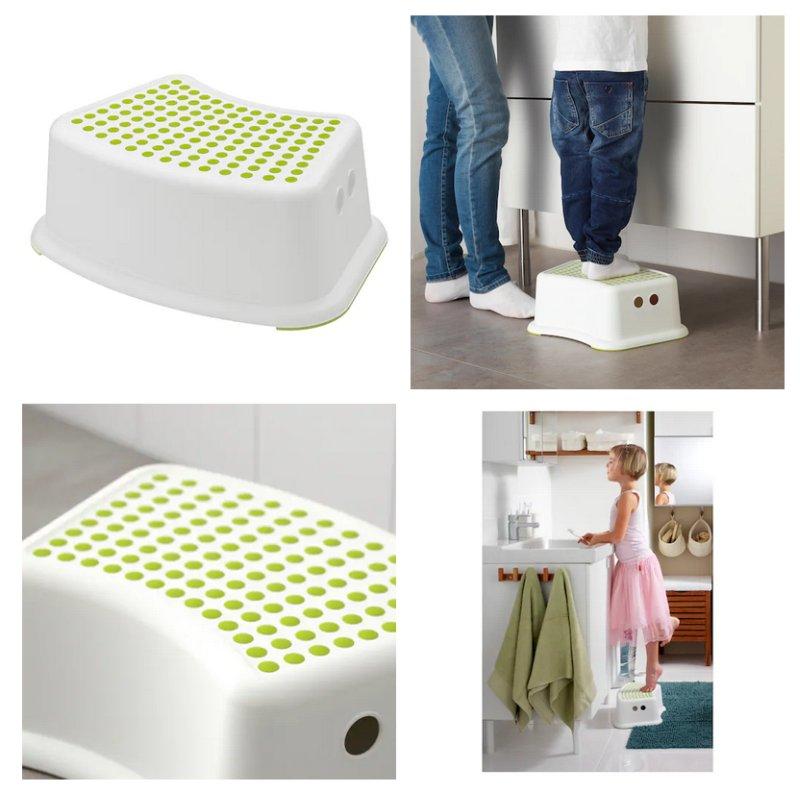 sgabellino-IKEA-FÖRSIKTIG