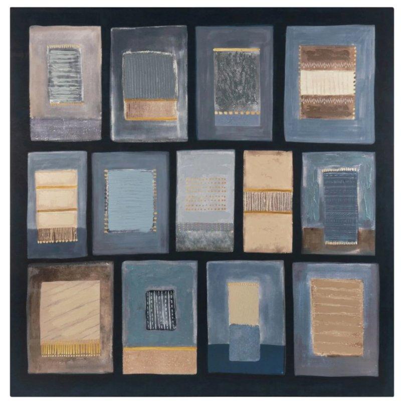stampa-su-tela-blu-maisons-du-monde-tappeti