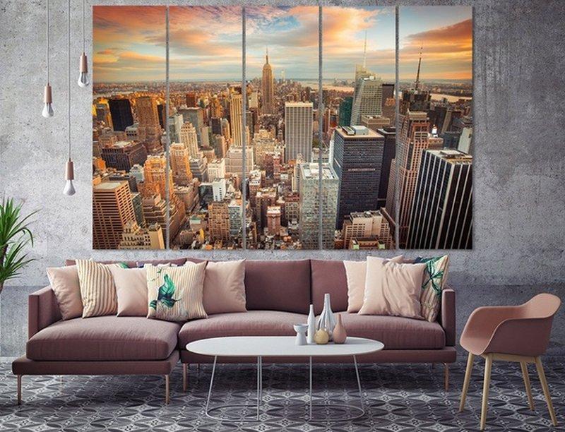 tele-maisons-du-monde-citta-new-york
