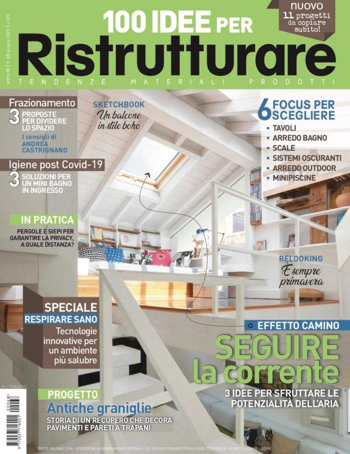 abbonamenti-rivista-100-idee-per-ristrutturare