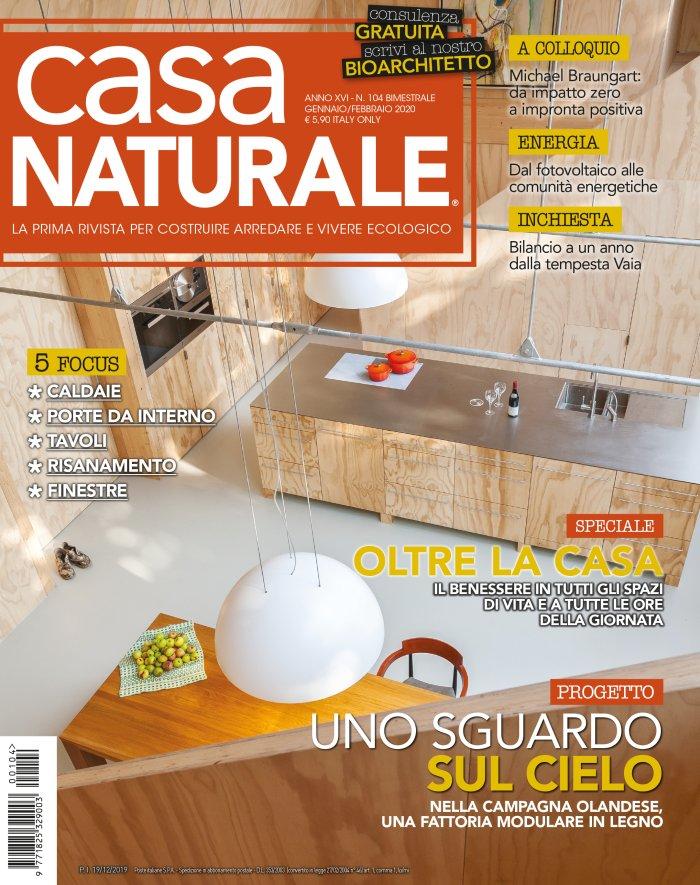 abbonamenti-rivista-casa-naturale