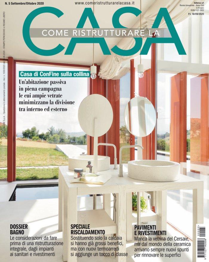 abbonamenti-rivista-come-ristrutturare-casa