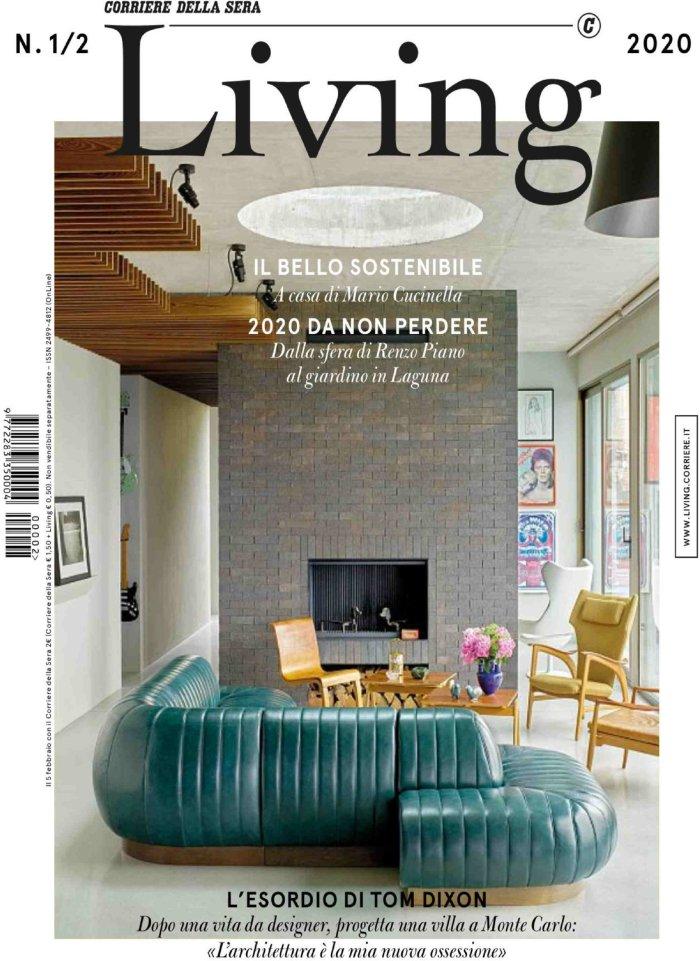 abbonamenti-rivista-living-corriere-della-sera