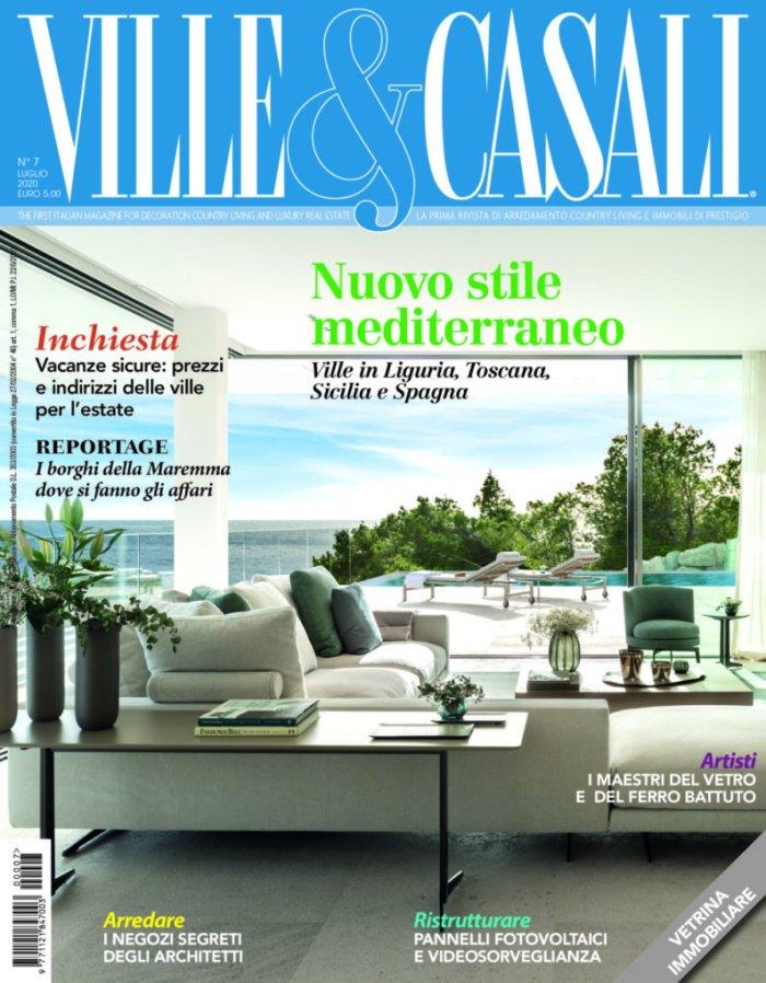 abbonamenti-rivista-ville-e-casali